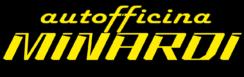 Autofficina Minardi