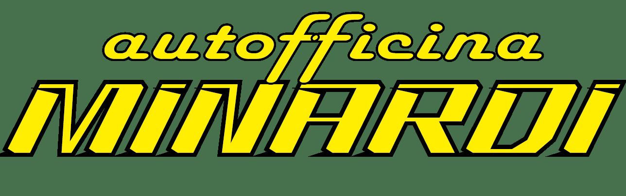 Logo di Autofficina Minardi